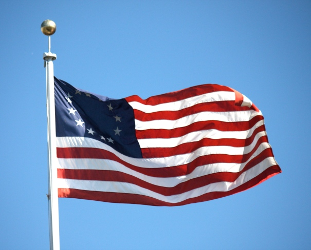 Betsy-Ross-Flag