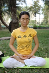 Falun_Dafa_fifth_meditation_exercise