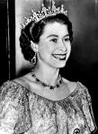 Queen_Elizabeth_II_-_1953-Dress