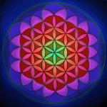 flower_of_life1_by_anastasia_artist-d6mintb