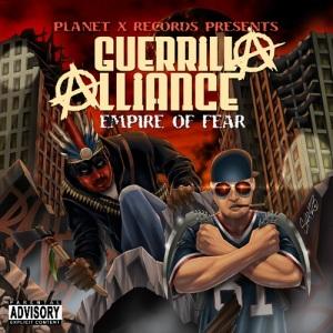 Empire-of-Fear_300_500_FIN2