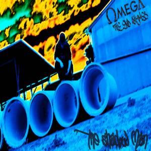 irrefutable omega the end rhymes