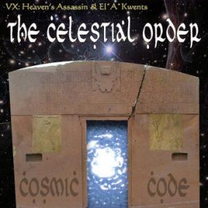 tco cosmic code
