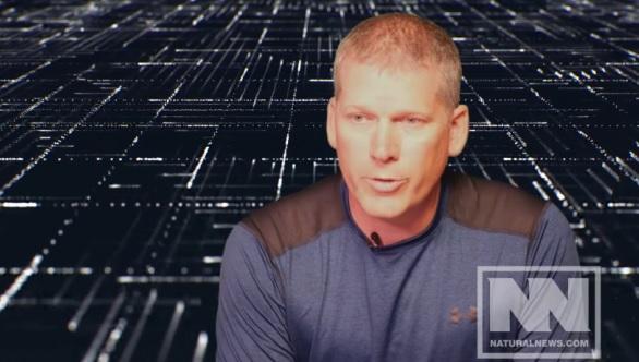 Mike Adams and Alex Jones Taken Down by Google / CIA Prior to Big Event: Trump Needs toBeware