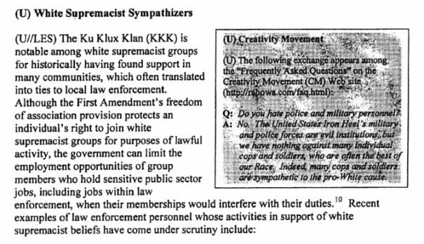 white-supremacy-law-enforcement