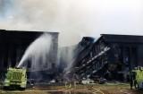 9-11 Pentagon Emergency Response 2