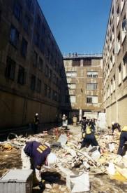 9-11 Pentagon FBI 2