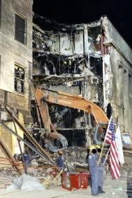 9-11 Pentagon FBI 5