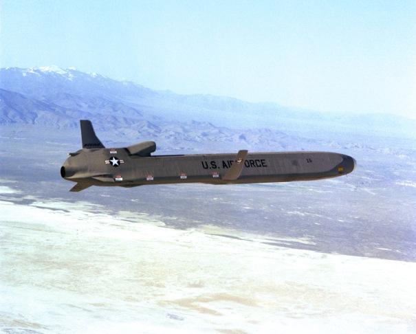 DF-SC-83-06972